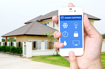 home-automation-bridgend