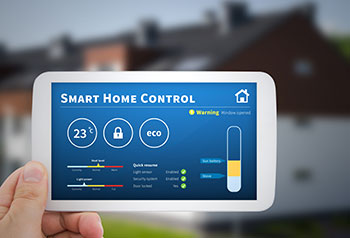 home-automation-monmouth