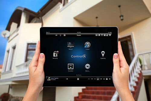 8 Ways Home Automation Will Change the Way You Live
